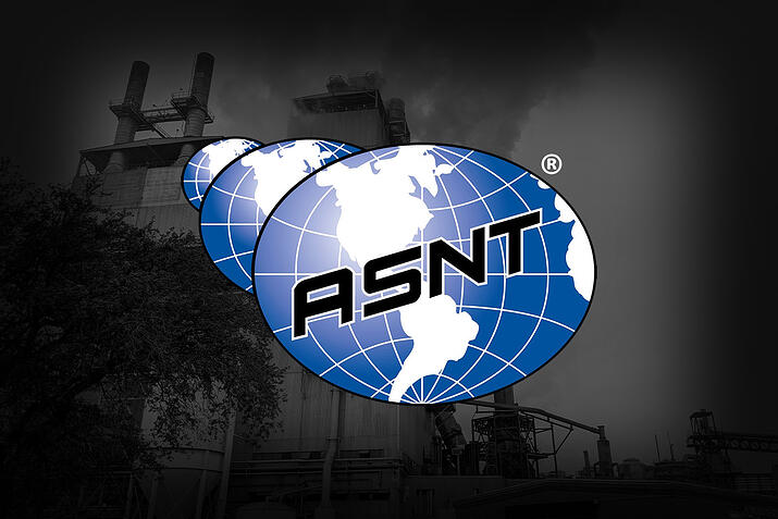 ASNT Pulse & ChatNDT Graphic