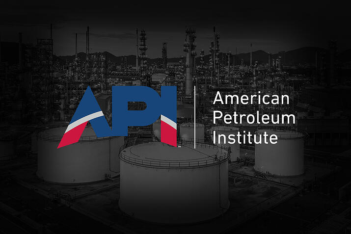 API Energy Tomorrow Blog
