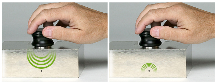 Ultrasonic Testing Gecko Robotics Blog Image