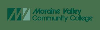 Moraine Valley Community College Logo