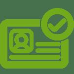 Register_Icon_Green