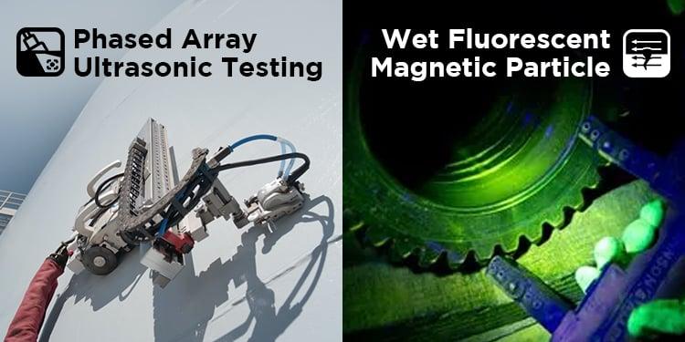 PAUT and WFMP Test Icons Gecko Robotics Blog Image